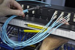 close_up_fibre_install_2_0